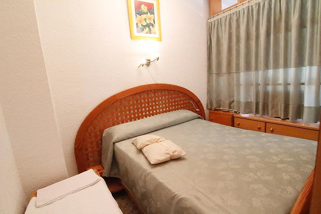 Apartamento en alquiler en plaza Adolfo Suares, Torremolinos - 318900707
