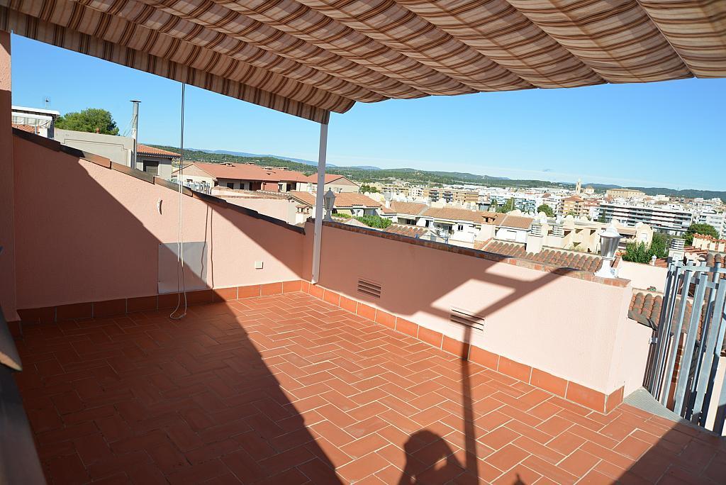 Apartamento en venta en calle Montserrat, Marítima residencial en Torredembarra - 287734343