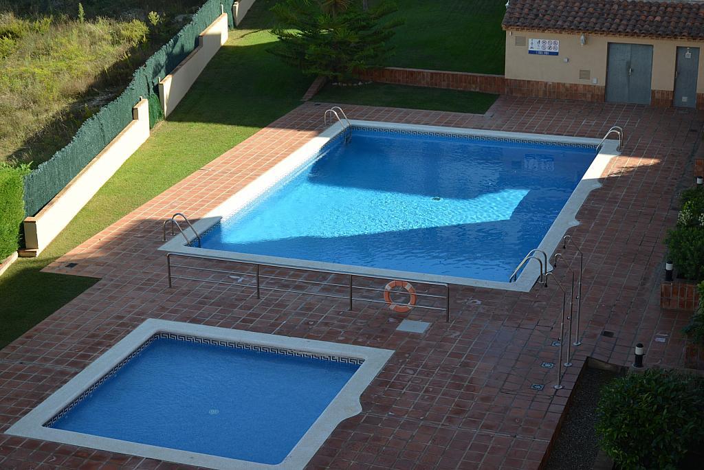 Apartamento en venta en calle Montserrat, Marítima residencial en Torredembarra - 287734345