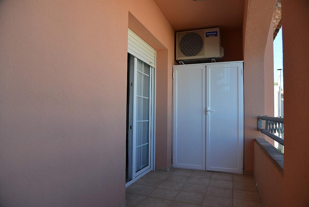 Apartamento en venta en calle Montserrat, Marítima residencial en Torredembarra - 287734357