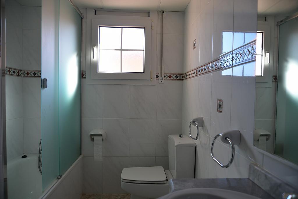 Apartamento en venta en calle Montserrat, Marítima residencial en Torredembarra - 287734359
