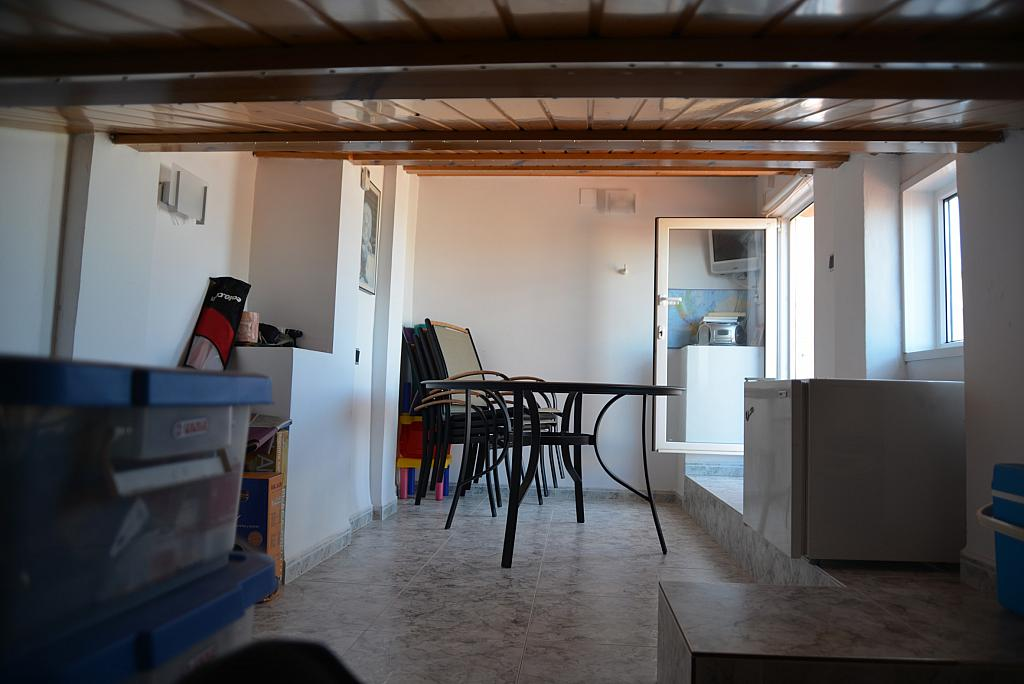 Apartamento en venta en calle Montserrat, Marítima residencial en Torredembarra - 287734362