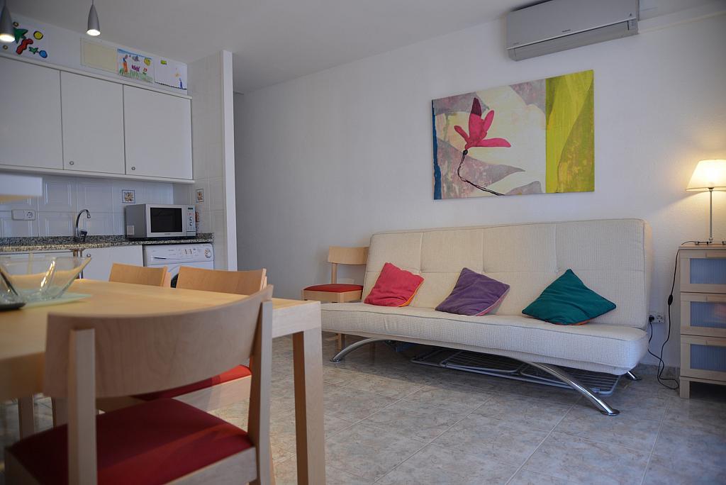Apartamento en venta en calle Montserrat, Marítima residencial en Torredembarra - 287734368