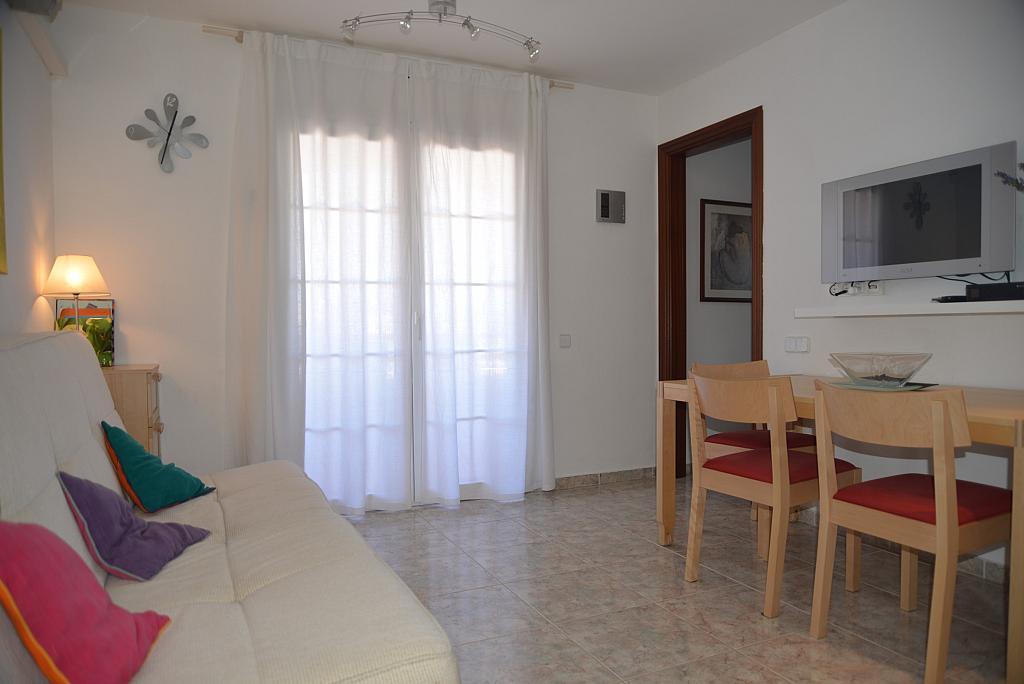 Apartamento en venta en calle Montserrat, Marítima residencial en Torredembarra - 287734378