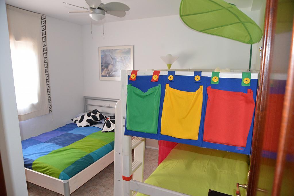 Apartamento en venta en calle Montserrat, Marítima residencial en Torredembarra - 287734382