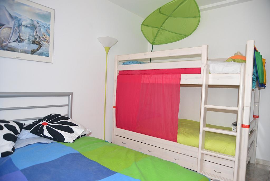Apartamento en venta en calle Montserrat, Marítima residencial en Torredembarra - 287734387
