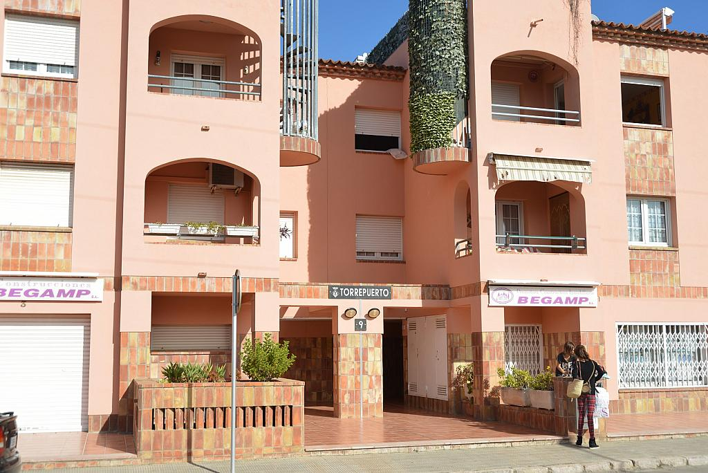 Apartamento en venta en calle Montserrat, Marítima residencial en Torredembarra - 287734392