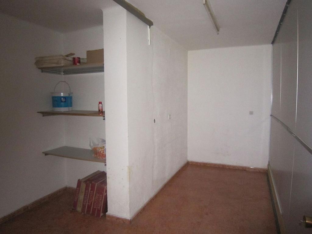 Local comercial en alquiler en calle Anselmo Clave, Barbera del Vallès - 290668443