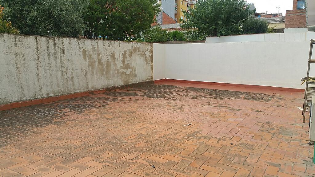 Local comercial en alquiler en calle Verge Assumpció, Barbera del Vallès - 326250407