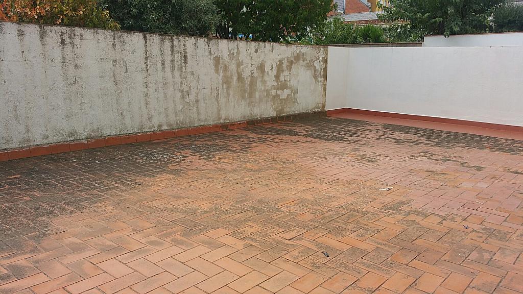 Local comercial en alquiler en calle Verge Assumpció, Barbera del Vallès - 326250413