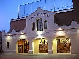 Local comercial en alquiler en calle Rambla, Centre en Sabadell - 329574580