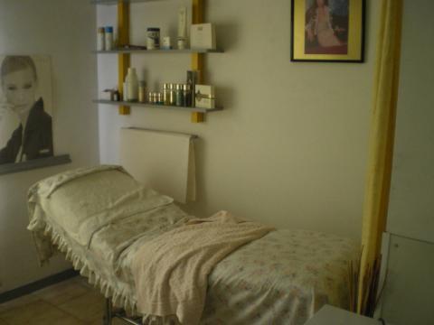 Detalles - Local comercial en alquiler en calle Verge de Montserrat, Barbera del Vallès - 26471784