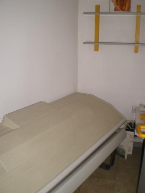 Detalles - Local comercial en alquiler en calle Verge de Montserrat, Barbera del Vallès - 26471785