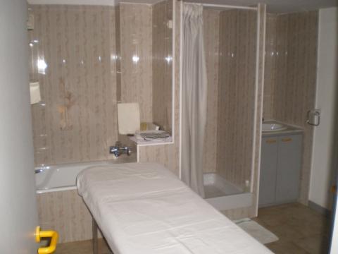Detalles - Local comercial en alquiler en calle Verge de Montserrat, Barbera del Vallès - 26471787