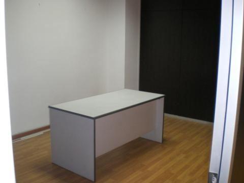 Local comercial en alquiler en calle Generalitat, Ensanche Centro en Barbera del Vallès - 28736888