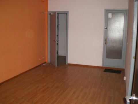Local comercial en alquiler en calle Generalitat, Ensanche Centro en Barbera del Vallès - 28736903