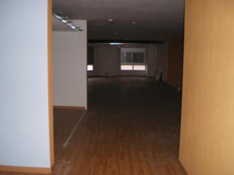 Local en alquiler en calle Enric Granados, Barbera del Vallès - 31626788