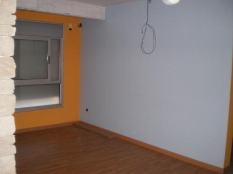 Local en alquiler en calle Enric Granados, Barbera del Vallès - 31626789