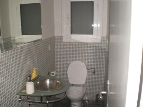 Local en alquiler en calle Enric Granados, Barbera del Vallès - 31626793