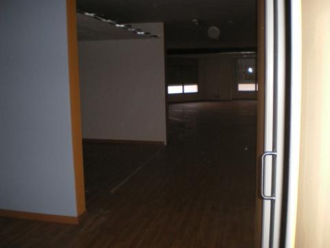 Local en alquiler en calle Enric Granados, Barbera del Vallès - 31626798
