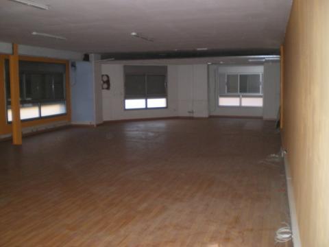 Local en alquiler en calle Enric Granados, Barbera del Vallès - 31626802