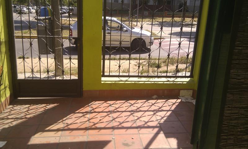 Local comercial en alquiler en calle Tibidabo, Barbera del Vallès - 74963277