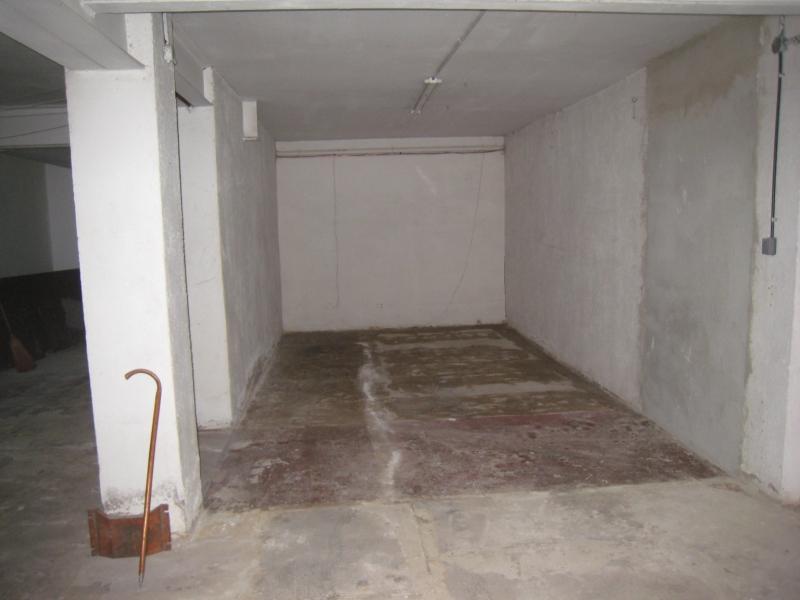 Local en alquiler en calle Isaac Albeniz, Barbera del Vallès - 76427821