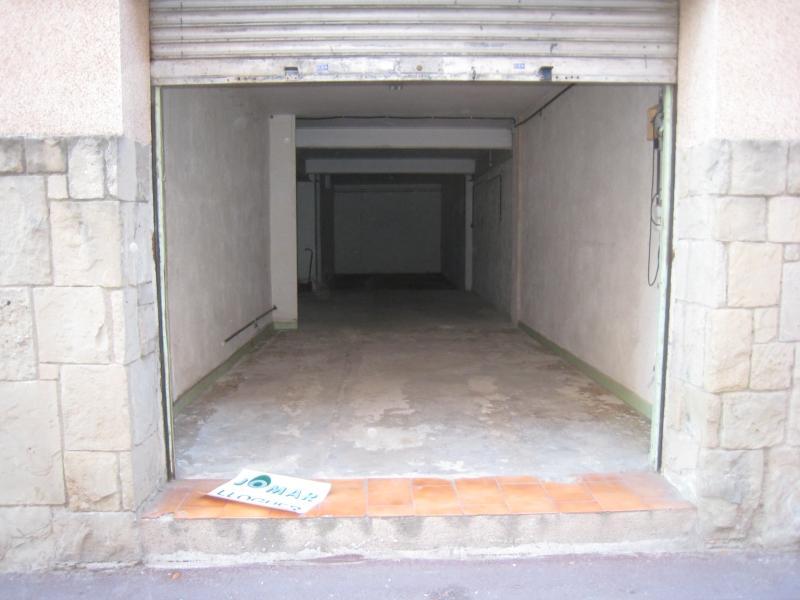 Local en alquiler en calle Isaac Albeniz, Barbera del Vallès - 76427822