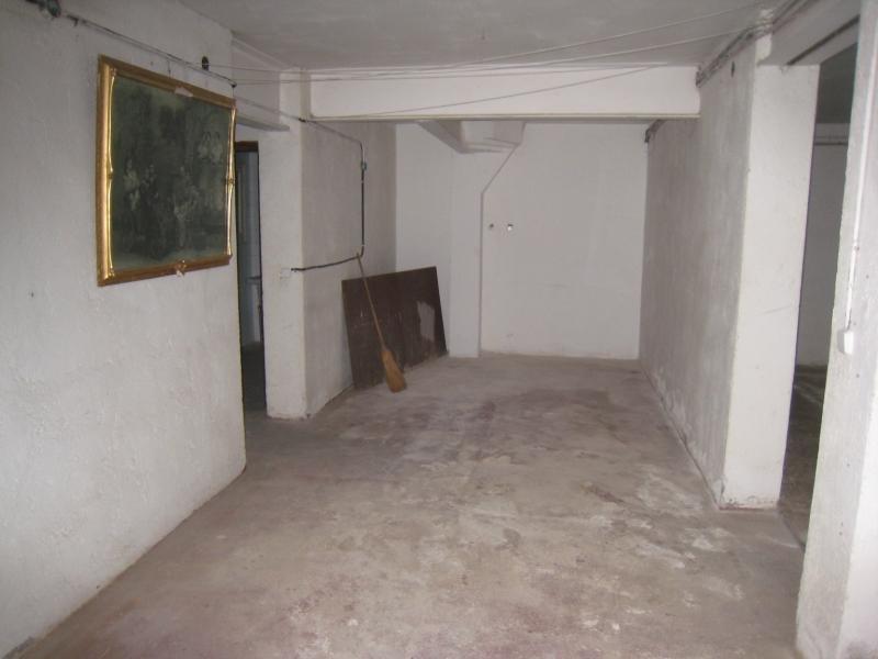 Local en alquiler en calle Isaac Albeniz, Barbera del Vallès - 76427826