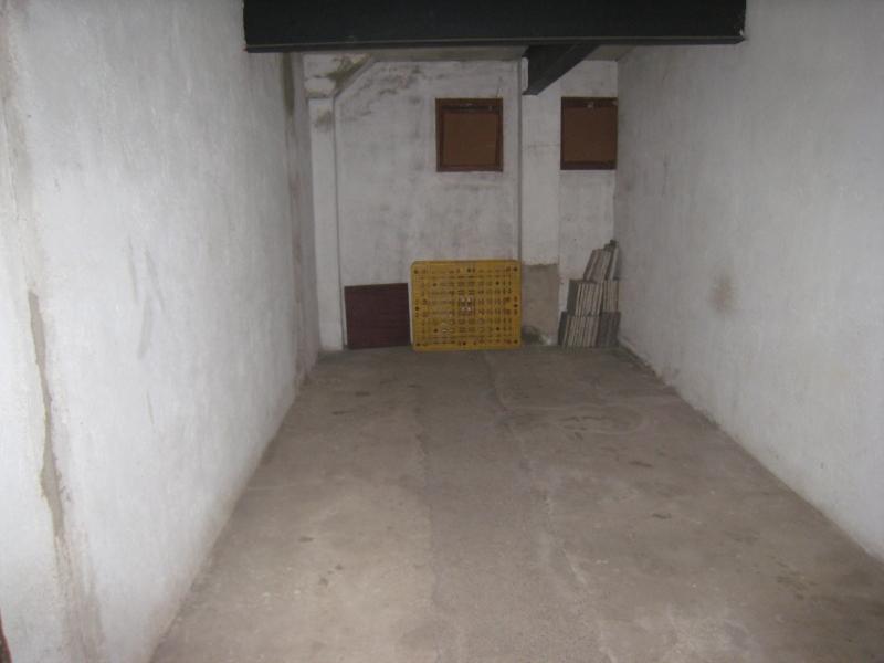 Local en alquiler en calle Isaac Albeniz, Barbera del Vallès - 76427830