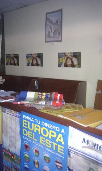 Local comercial en alquiler en calle Anselm Clave, Barbera del Vallès - 117723520