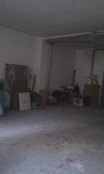 Local comercial en alquiler en calle Consell de Cent, Barbera del Vallès - 122559181