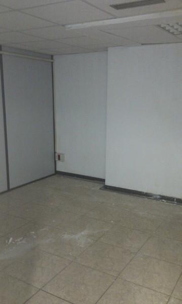 Local comercial en alquiler en calle Pere Sanfeliu, Barbera del Vallès - 122985751