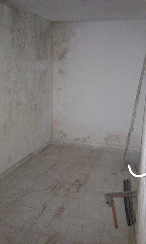 Local en alquiler en calle Verge de Montserrat, Barbera del Vallès - 125877345