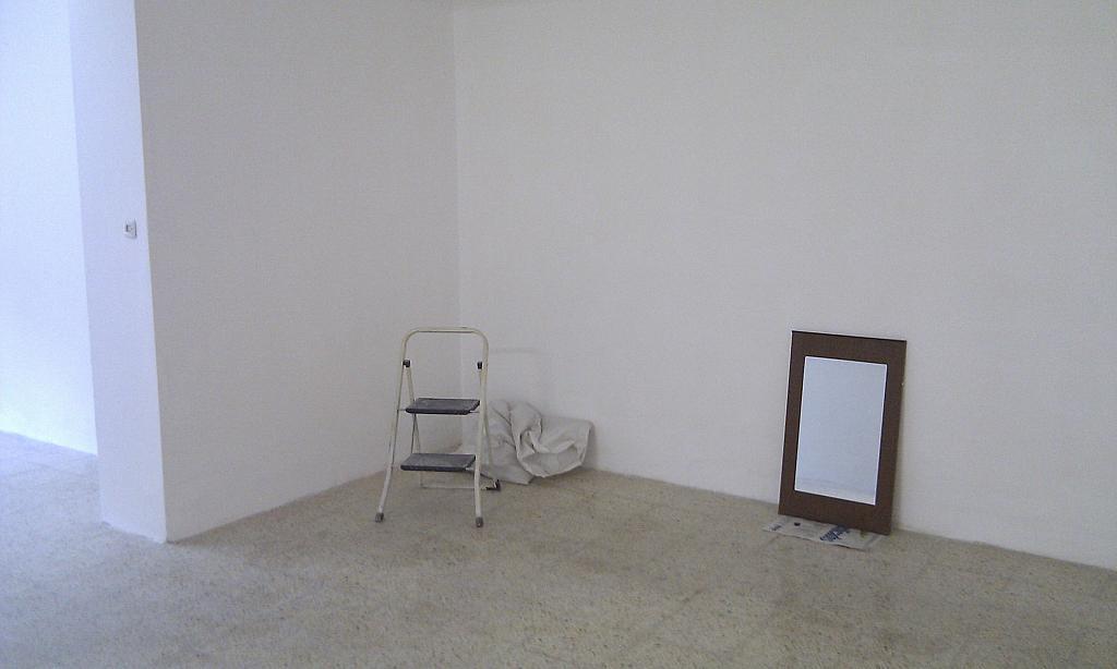Local comercial en alquiler en calle Verge de Montserrat, Barbera del Vallès - 126308264