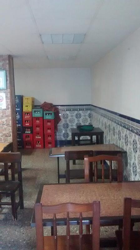 Bar en alquiler en calle Enric Granados, Ensanche Centro en Barbera del Vallès - 204637326
