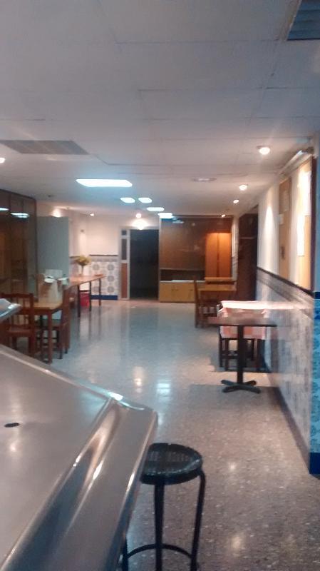 Bar en alquiler en calle Enric Granados, Ensanche Centro en Barbera del Vallès - 204637329