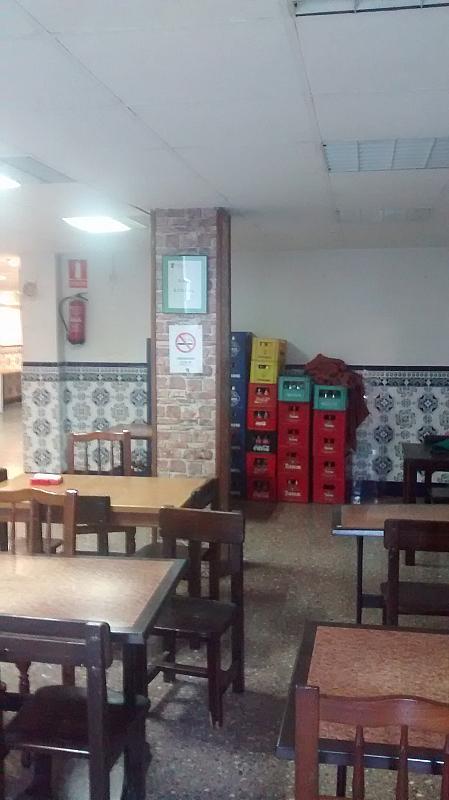 Bar en alquiler en calle Enric Granados, Ensanche Centro en Barbera del Vallès - 204637653