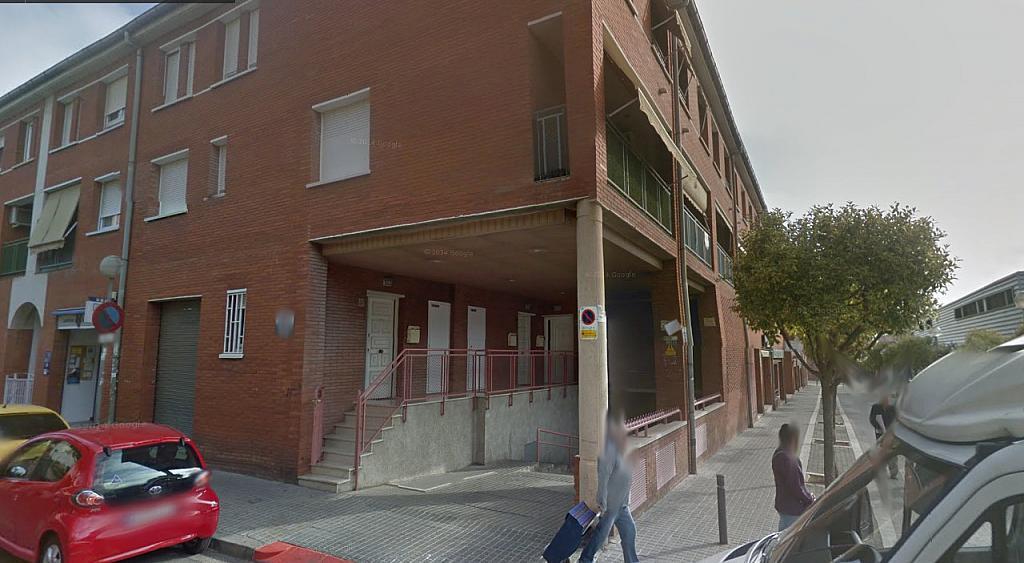Parking en alquiler en calle Verge Assumpció, Ensanche Centro en Barbera del Vallès - 214426176