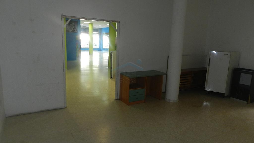 Local en alquiler en Mas duran en Sant Quirze del Vallès - 267611603