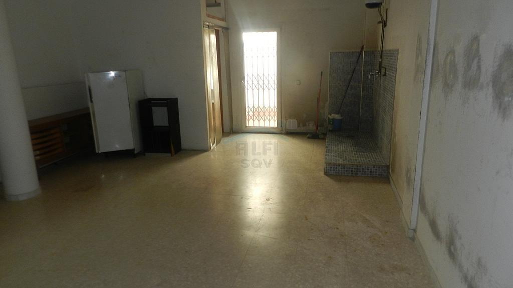 Local en alquiler en Mas duran en Sant Quirze del Vallès - 267611606