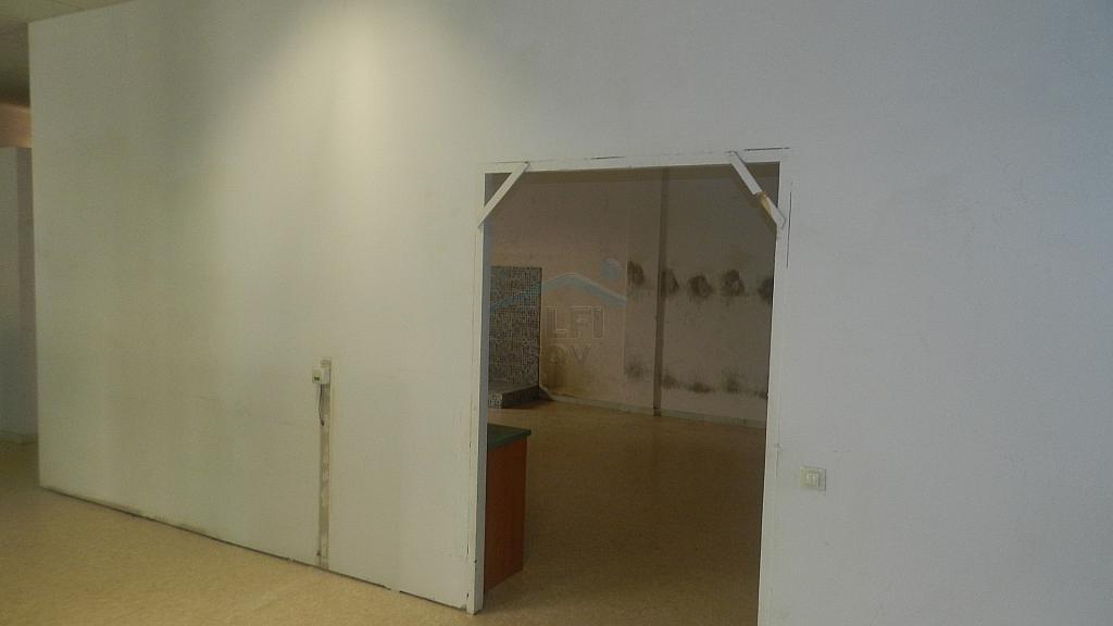 Local en alquiler en Mas duran en Sant Quirze del Vallès - 267611609