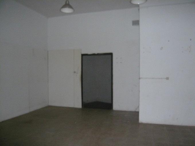 Local comercial en alquiler en carretera Collblanch, Pubilla cases en Hospitalet de Llobregat, L´ - 220026579