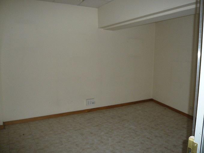 Local en alquiler en calle Pubillas Casas, Pubilla cases en Hospitalet de Llobregat, L´ - 200884533