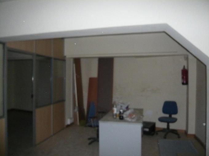 Local en alquiler en calle Pubillas Casas, Pubilla cases en Hospitalet de Llobregat, L´ - 200884535