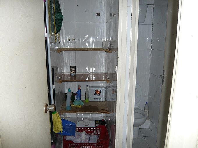 Local comercial en alquiler en calle Molino, Can Vidalet en Hospitalet de Llobregat, L´ - 220796613