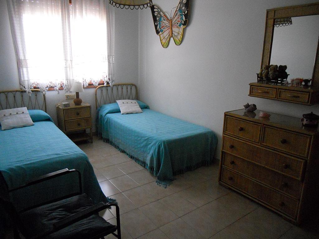 Casa adosada en alquiler en calle Migjorn, La creu en Coma-Ruga - 318872157