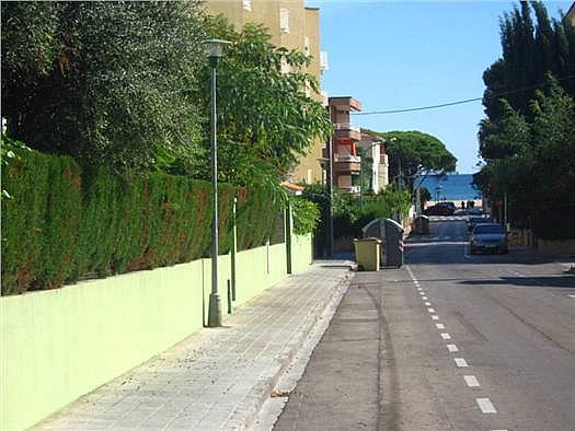Bajo en alquiler en calle Zaragoza, Sant salvador en Coma-Ruga - 323964066