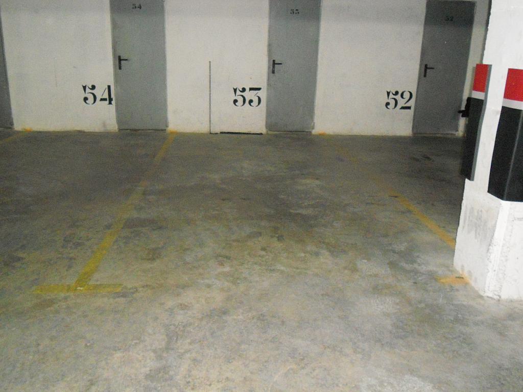 Bajo en alquiler en calle Zaragoza, Sant salvador en Coma-Ruga - 323964114