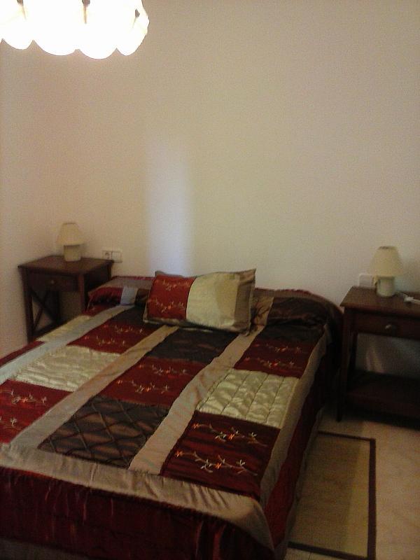 Bajo en alquiler en calle Zaragoza, Sant salvador en Coma-Ruga - 323964138